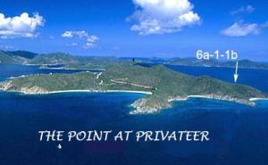 6a-1-1b Hansen Bay, St John, VI 00830