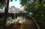 Cottage on property