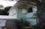 Livable cottage on property