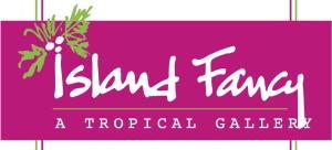 Island Fancy Logo