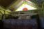 3B-16 St. Quaco & Zimmerman, St John, VI 00830
