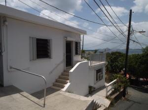 113 Contant/Enighed, St John, VI 00830