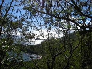71-12 Fish Bay, St John, VI 00830