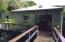 Larger Bay Tree Cottage