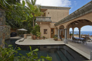 7-4 Peter Bay, St John, VI 00830