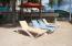 Bulkhead beach