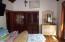 12 Saunders Gut, St John, VI 00830