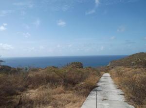 6Z-3 Rem. Hansen Bay, St John, VI 00830