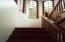 15-4 Peter Bay, St John, VI 00830