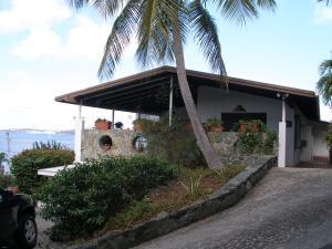 Matheny Home