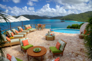 4A Peter Bay, St John, VI 00830