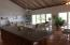 Chef's Kitchen/Great Room