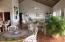 Great Room at Altamira