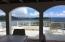 Gorgeous Views of Ditleff Point & Ram Head @ Altamira