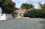 Altamira - Boatman Point