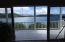 Great Room Window View