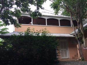 17-D-2 Enighed, St John, VI 00830