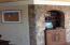 6B 21 St. Quaco & Zimmerman, St John, VI 00830