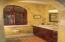 Lower Guest House Bath