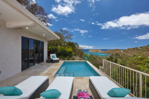 67 Fish Bay, St John, VI 00830