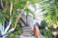 28-15 Calabash Boom, St John, VI 00830