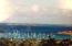 Similar View of Great Cruz Bay