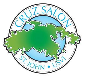 2C Cruz Bay Town, St John, VI 00830