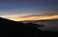 Sensational Sunsets over St. Thomas
