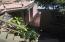 28-17 Calabash Boom, St John, VI 00830