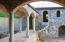 Dolce Vita Architecture Detail