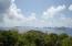 6Y-13A Hansen Bay, St John, VI 00830