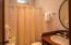 201 Contant/Enighed, St John, VI 00830