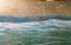 200A5-A1-A Fish Bay, St John, VI 00830