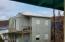 18-44 Enighed, 3-E, St John, VI 00830