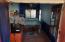 17C-1 Enighed, St John, VI 00830