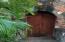 4E Rem Glucksberg, St John, VI 00830
