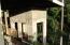 Built in 2015 by Joe Nogueira