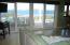6Y-12A Hansen Bay, St John, VI 00830