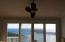 63 Fish Bay, St John, VI 00830