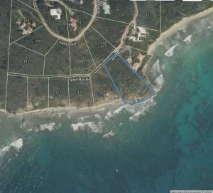 124 Fish Bay, St John, VI 00830