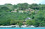 1B1A&1B1 Lovango, St John, VI 00830