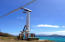 Community wind power