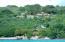 Multiple#s Lovango, St John, VI 00830