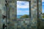 3B-29 Sans Soucci & Guinea Gut, St John, VI 00830