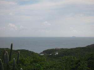 Kiddle Bay & Grootpan Bay
