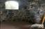 3-2 Catherineberg, St John, VI 00830