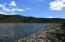 Cons 7A Hansen Bay, St John, VI 00830
