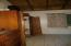 16EF Mandahl, St John, VI 00830