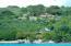 Numerous Lovango, St John, VI 00830