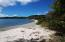 6-0-3A Hansen Bay, St John, VI 00830